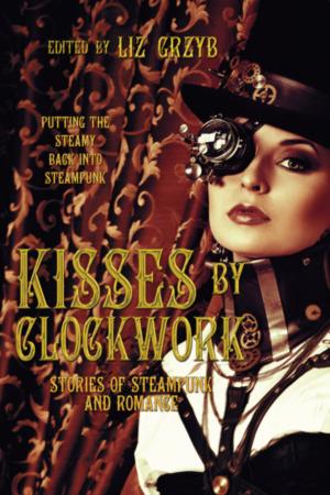 Kisses by Clockwork
