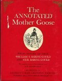 Annotated Mother Goose