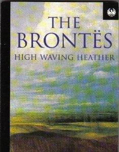 High Waving Heather