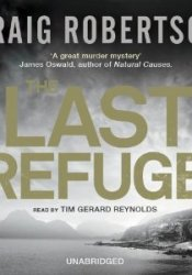 The Last Refuge Pdf Book