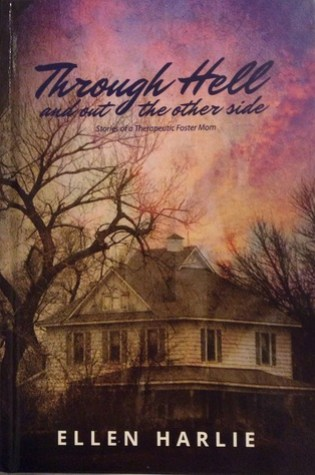 Through Hell and out the other side Book Pdf ePub