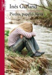 Piedra, papel o tijera Pdf Book