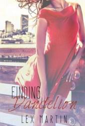 Finding Dandelion (Dearest, #2) Book Pdf