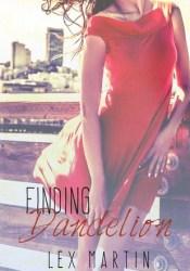 Finding Dandelion (Dearest, #2) Pdf Book