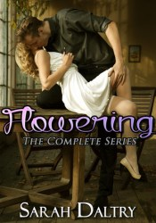 Flowering: The Complete Series Pdf Book