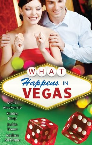 What Happens in Vegas: Saving Cinderella! / Vegas Pregnancy Surprise / Inconveniently Wed! / Wedding Date with the Best Man