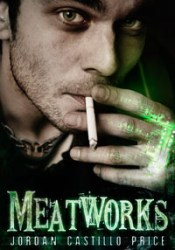 Meatworks Pdf Book