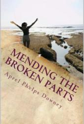 Mending the Broken Parts