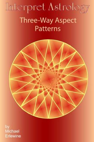 Interpret Astrology: Three-Way Aspect Patterns