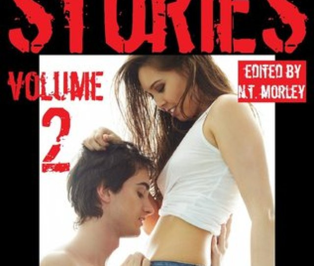 Femdom Stories Volume 2 Extreme Erotic Tales Of Cuckolding Strap On Sex Foot Worship Feminization Humiliation And More By Tiffany Gilmour