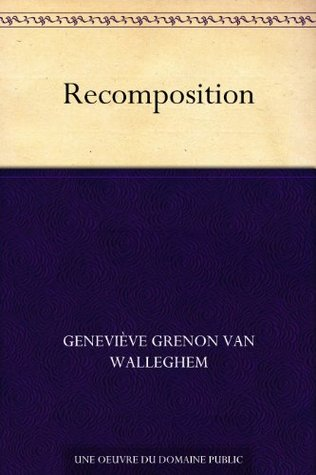 Recomposition