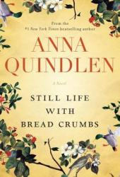 Still Life with Bread Crumbs Book Pdf