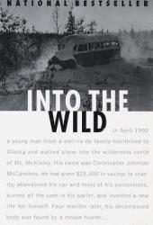 Into the Wild Pdf Book