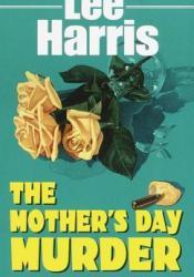 The Mother's Day Murder (Christine Bennett, #12) Pdf Book