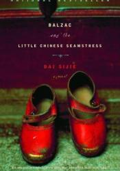 Balzac and the Little Chinese Seamstress Pdf Book
