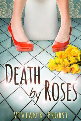 Image result for death by roses