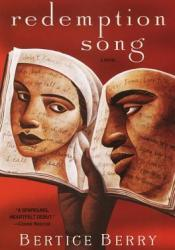 Redemption Song Pdf Book