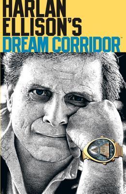 Dream Corridor, Volume 2