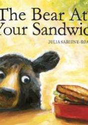 The Bear Ate Your Sandwich Pdf Book