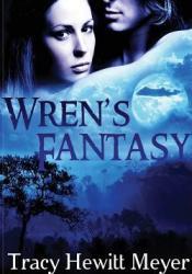 Wren's Fantasy Pdf Book