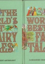 The World's Best Fairy Tales Pdf Book