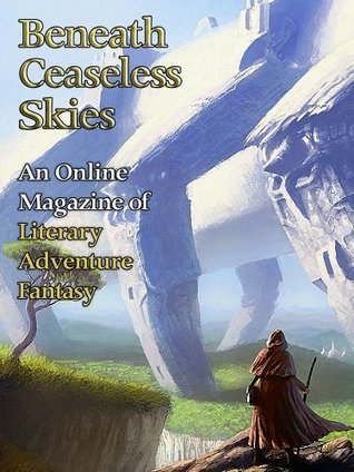 Beneath Ceaseless Skies #147