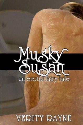 Musky Susan