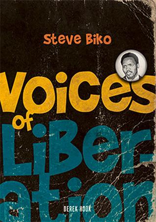 Voices of Liberation: Steve Biko