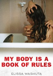 My Body Is a Book of Rules Pdf Book