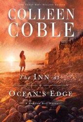 The Inn at Ocean's Edge (Sunset Cove, #1) Book Pdf