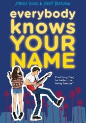 Everybody Knows Your Name Pdf Book