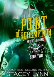 Point of Redemption (Nordic Lords MC, #2) Pdf Book