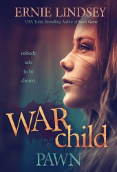 Pawn (Warchild, #1) Pdf Book