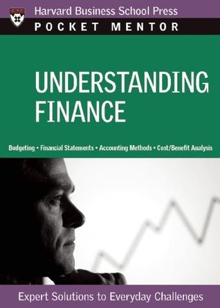 Understanding Finance: Expert Solutions to Everyday Challenges