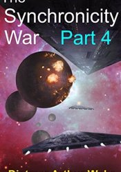 The Synchronicity War Part 4 Pdf Book
