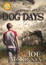 Dog Days Pdf Book