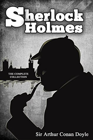 Sherlock Holmes : [The Complete Novels and Stories] [ Vol.1 - Vol.9 ] [Special Illustrated Edition - More Than 750 Pictures Included] [Free Audio Links]