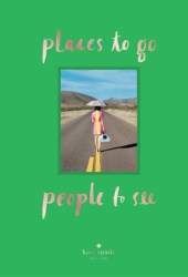 Places To Go, People To See Pdf Book