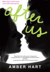 After Us (Before & After, #2) Pdf Book
