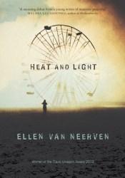 Heat and Light Pdf Book