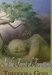 In the Forest of Forgetting Pdf Book