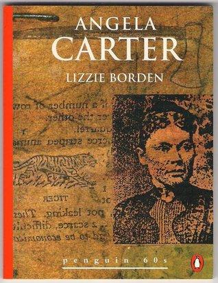 Lizzie Borden (Penguin 60s)