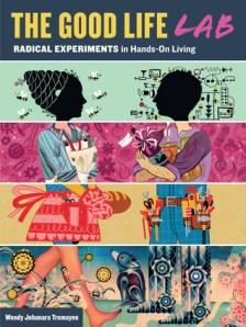 """Résultat de recherche d'images pour """"good life lab book"""""""