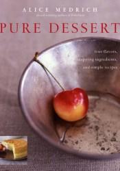 Pure Dessert Pdf Book