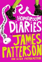 Homeroom Diaries Pdf Book