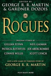 Rogues Pdf Book