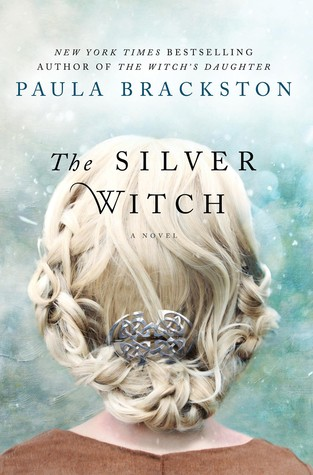 Image result for the silver witch