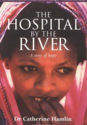 The Hospital by the River Pdf Book
