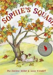 Sophie's Squash Pdf Book