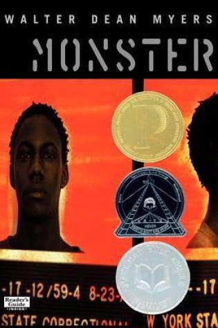 Monster Book Pdf ePub